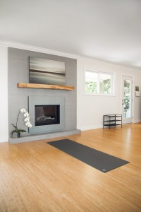 North Vancouver Pilates Studio